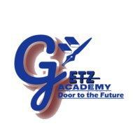 Getz Academy