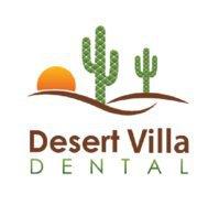Desert Villa Dental
