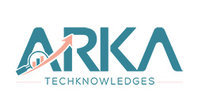 Arka Techknowledges Pvt Ltd
