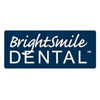 BrightSmile Westland Market Mall Dental Centre