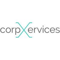 CorpXervices Pte. Ltd.