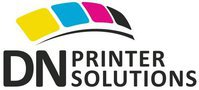 DN Printer Solutions LLC