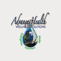 Advance Health and Wellness Solutions