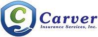 Carver Insurance Services, Inc.