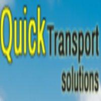 Quick transport solutions