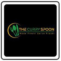 The Curry Spoon