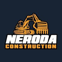 Neroda Construction