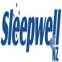 Sleepwell Beds NZ