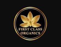 First Class Organics
