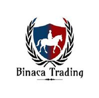 Binaca Medical Equipment Trading LLC