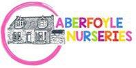 Aberfoyle Childcare