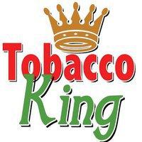 TOBACCO KING & VAPE