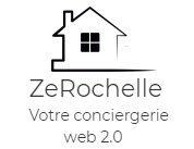 Ze-Rochelle