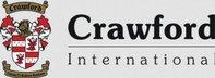 Crawford International - Fourways