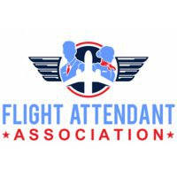 Flight Attendant Association