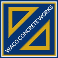 Waco Concrete Works