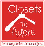 Closets To Adore
