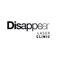 Disappear Laser Clinic