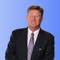 Ken Nugent Injury Attorney