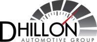 Dhillon Automotive Group