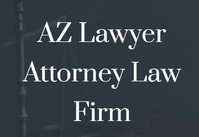 AZ Lawyer Attorney