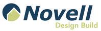 Novell Design Build
