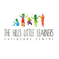 The Hills Little Learners Childcare