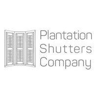 Plantation Shutters Company
