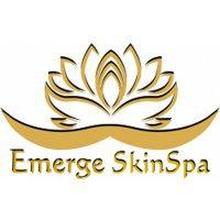 Emerge SkinSpa