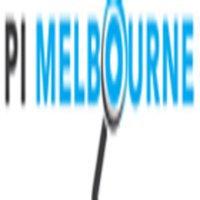 Pi Melbourne-Private Investigator Melbourne