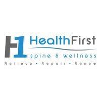 HealthFirst Spine & Wellness