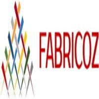 Fabricoz