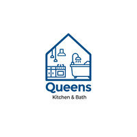 Queens Kitchen & Bath