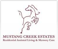 Mustang Creek Estates of Allen