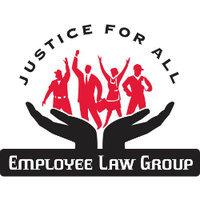 Employee Law Group