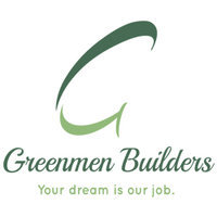 Greenmen Builders