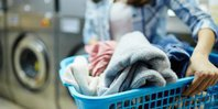 Washer And Dryer Repair Staten Island