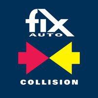 Fix Auto Mission Valley