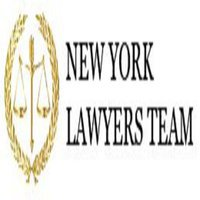 Gordon Law, P.C.- Queens Family and Divorce Lawyer