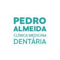 Pedro Almeida Medicina Dentária