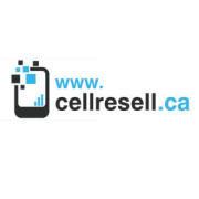 CellResell Okanagan