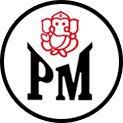 Pandey Marble Arts