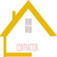 Ez contractor