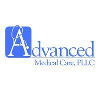 Advanced Medical Care