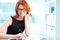 Fund Small Business Loans Farmington CT
