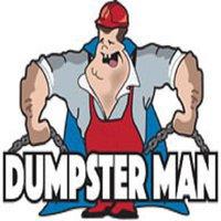 Kirkman Disposal Fort Wayne Dumpster Rental