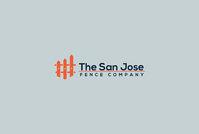 The San Jose Fence Company
