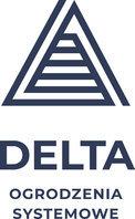 Delta Sp. z o. o.