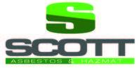 Scott Asbestos and Hazardous Material Removal Ltd.