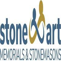 Stone Art Memorials